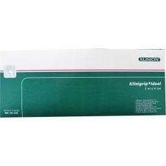 Klinion Klinigrip ideal 5 m x 4 cm (10 stuks)
