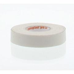 Leukoplast Pro LF 9.2 m x 1.25 cm (1 stuks)
