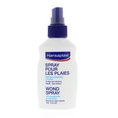 Hansaplast Wondspray (100 ml)