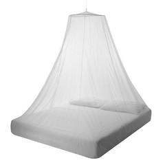Care Plus Mosquito net bell durallin 2-persoons (1 stuks)