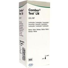 Roche Combur LN2 teststrip (50 stuks)