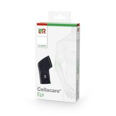 Cellacare Epi classic maat 4 (1 stuks)
