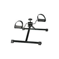 Essentials Fietstrainer heath & fitness (1 stuks)