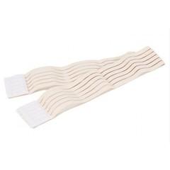 Vitility Bandage enkel ez wrap (1 stuks)