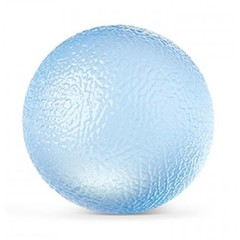 Vitility Handtherapie powerball extra small 5 cm (1 stuks)