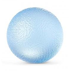 Vitility Handtherapie powerball small 5.5 cm (1 stuks)