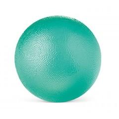 Vitility Handtherapie powerball large 6.8 cm (1 stuks)