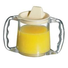 Able 2 Caring mug (1 stuks)