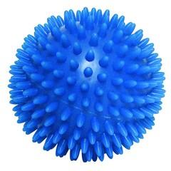 Able 2 Egelballen 8 cm (1 stuks)
