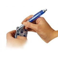 Able 2 Blister pen (1 stuks)