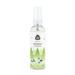 CHI Outdoor Skinspray (100 ml)
