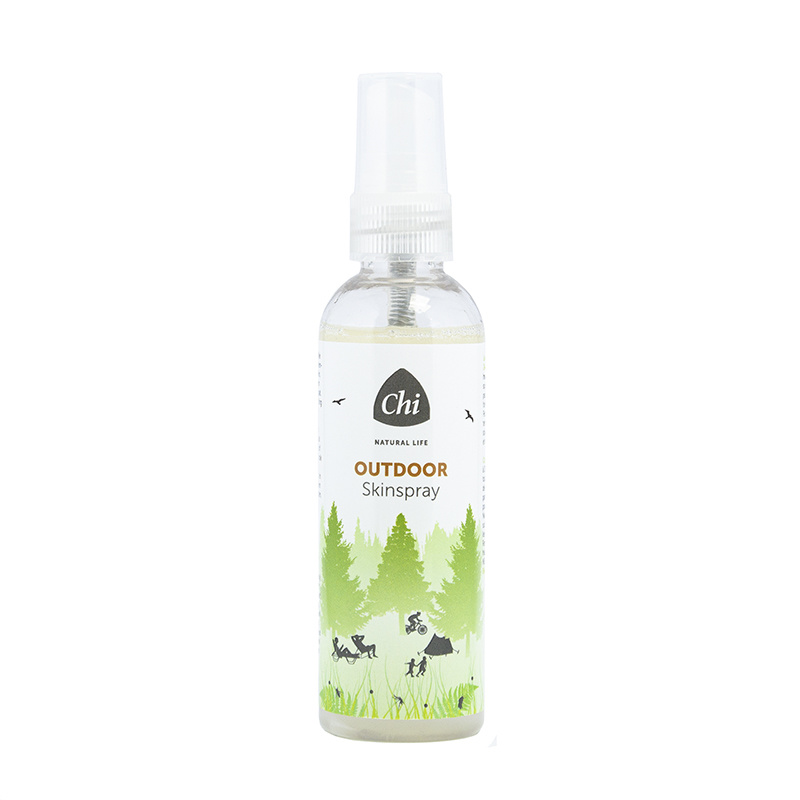 CHI CHI Outdoor Skinspray (100 ml)