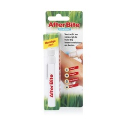 After Bite After bite insecten pen (14 ml)