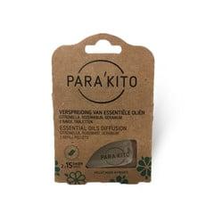 Parakito Armband navul tabletten (2 stuks)