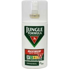 Jungle Formula Maximum original (75 ml)