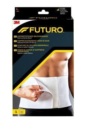 Futuro Futuro Compressie bandage buik L (1 stuks)
