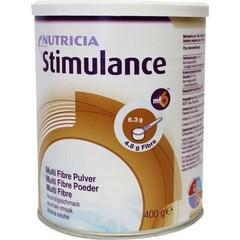 Nutricia Stimulance multi fibre mix (400 gram)