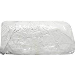 Mainit Matrashoes plastic 140 x 200 (1 stuks)