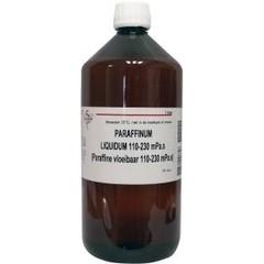 Duchefa Farma Paraffinum liquid 110-230 (1 liter)
