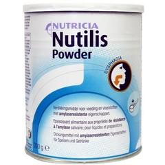 Nutricia Nutilis (300 gram)