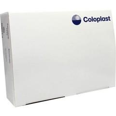 Coloplast Conveen beenbandjes set (10 stuks)
