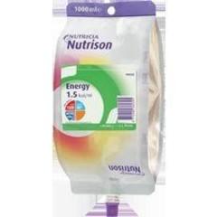 Nutricia Nutrison energy pack (1 liter)