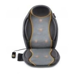 Medisana Vibratie massagekussen MC810 (1 stuks)