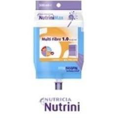 Nutrinimax Multi fibre pack (500 ml)