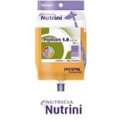 Nutrini Peptisorb (500 ml)