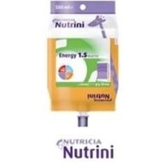 Nutrini Energy (500 ml)