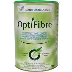 Nestle Health Optifibre neutraal (250 gram)