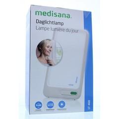 Medisana Daglichtlamp LT460 (1 stuks)