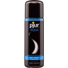 Pjur Aqua personal lubricant glijmiddel (30 ml)