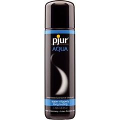 Pjur Aqua personal lubricant glijmiddel (250 ml)