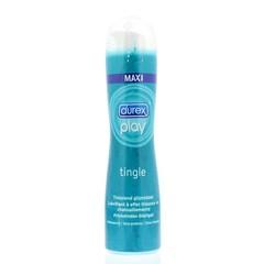 Durex Play tingle (100 ml)