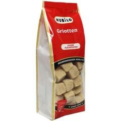 Nubilo Griotten (175 gram)