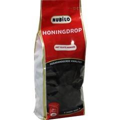 Nubilo Honingdrop (200 gram)