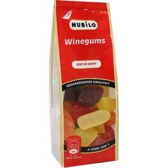 Nubilo Winegums (150 gram)