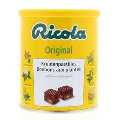 Ricola Original (250 gram)