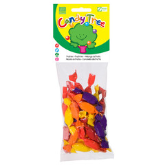 Candy Tree Vruchtenmix (100 gram)