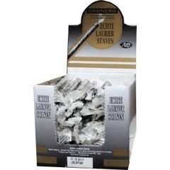 Sirea Echte laurier staven doos 90 x 16 gram (90 stuks)