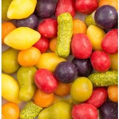 Kindly's Fris fruit (4 kilogram)