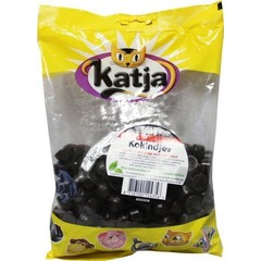 Katja Kokindjes zakje (500 gram)