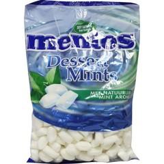 Mentos Dessert mints (1250 gram)