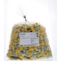 Van Vliet Honingbonbons honing speciaal (5 kilogram)
