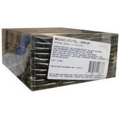Van Vliet Mondjevol drop (2550 gram)