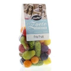 Kindly's Fris fruit (160 gram)