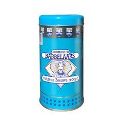 Zeeuwse Roomb Zeeuwse roomboter babbelaars (325 gram)