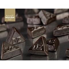 Meenk Dubbelzoute driehoekjes (5 kilogram)
