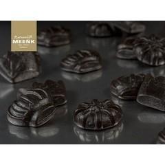 Meenk Kroontjes drop (5 kilogram)